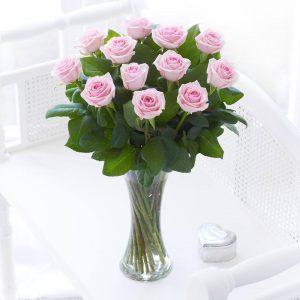 wedding flowers sharjah
