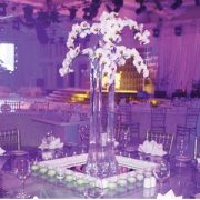Awesome Flower centerpiece