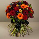 enchanted love bouquet