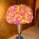 exotic beauty bouquet