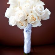 Only You Bouquet
