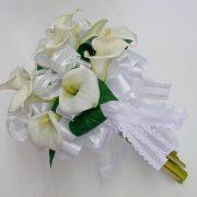 pure intention's bouquet
