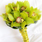 Blissful Flower Bouquet