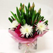 Wait For Me Bouquet
