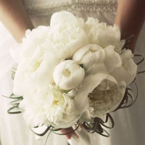 style me pretty wedding bouquet