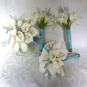 calla_lily_bouquet
