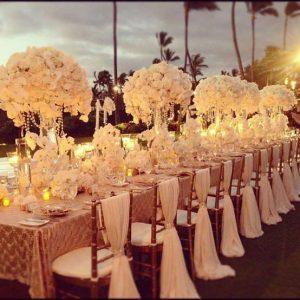 long table for lifetime relation
