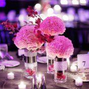 Blissful Flower Arrangement