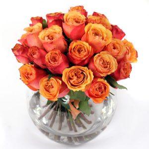 Awesomeness Flower Arrangement