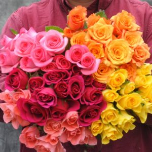 Order Online Flowers and Get Fast Delivery in Sharjah ...