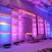 Heavenly Kosha Decor