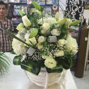 Sweet Indulgence Bouquet