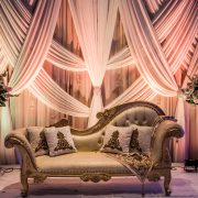 Irresistible Wedding Decor