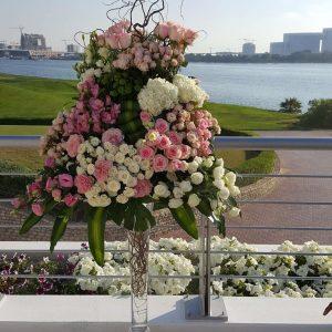 Dreamland Flower Arrangement
