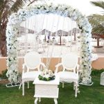 Wedding in Dubai