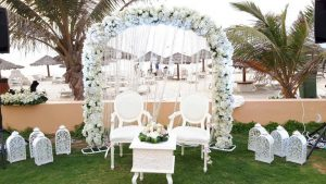 Dream Marriage – Wedding in Dubai!