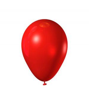 Balloons Arrangement Decoration