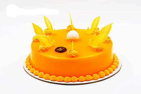 Online Cake Delivery In Abu Dhabi Dubai
