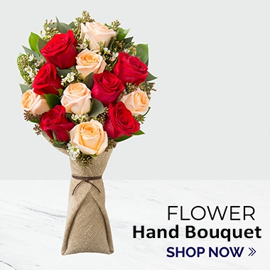 Online Flower Delivery In Dubai Sharjah Online Florists